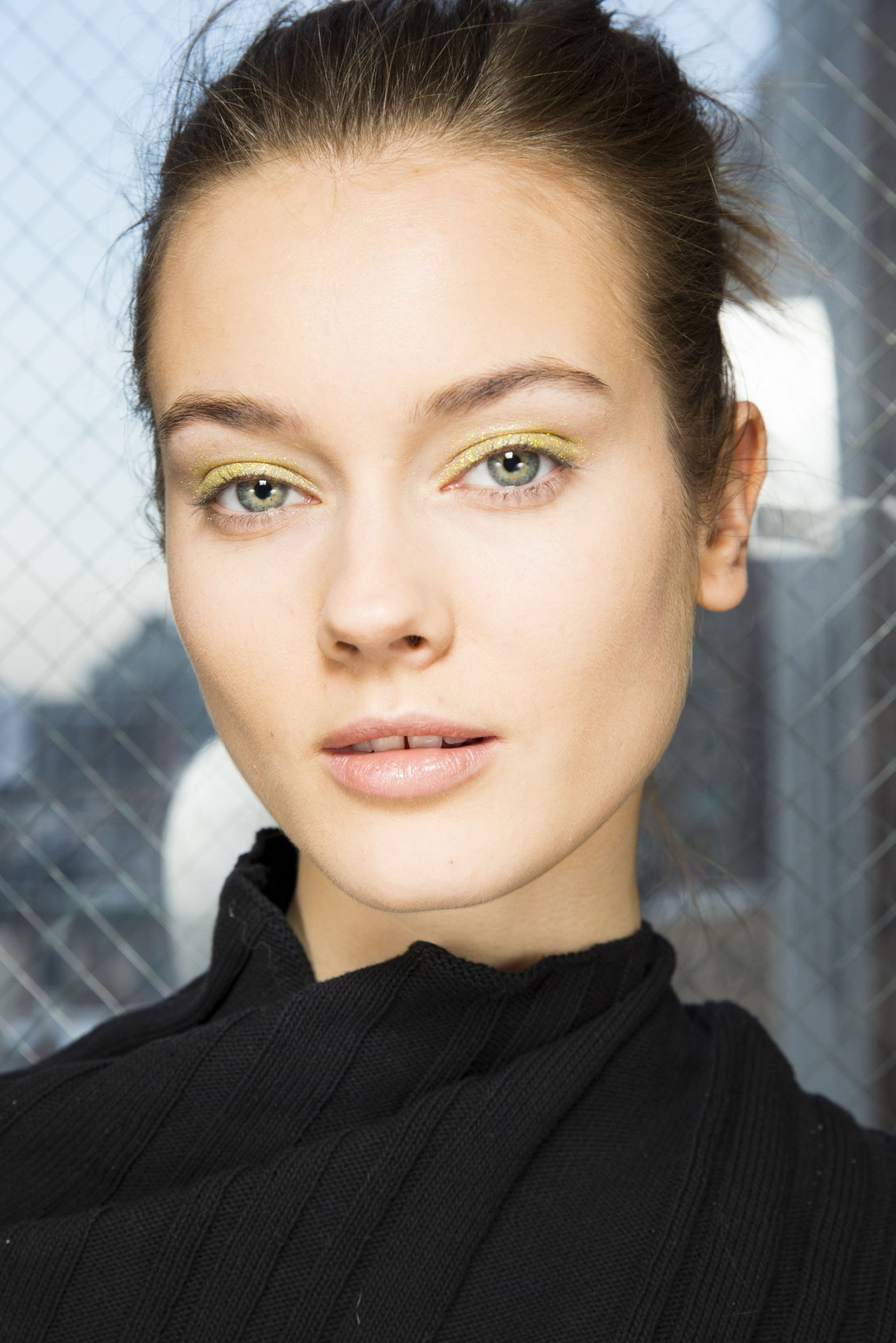 Backstage-Beauty-at-Altuzarra-Fall-2014-RTW-1
