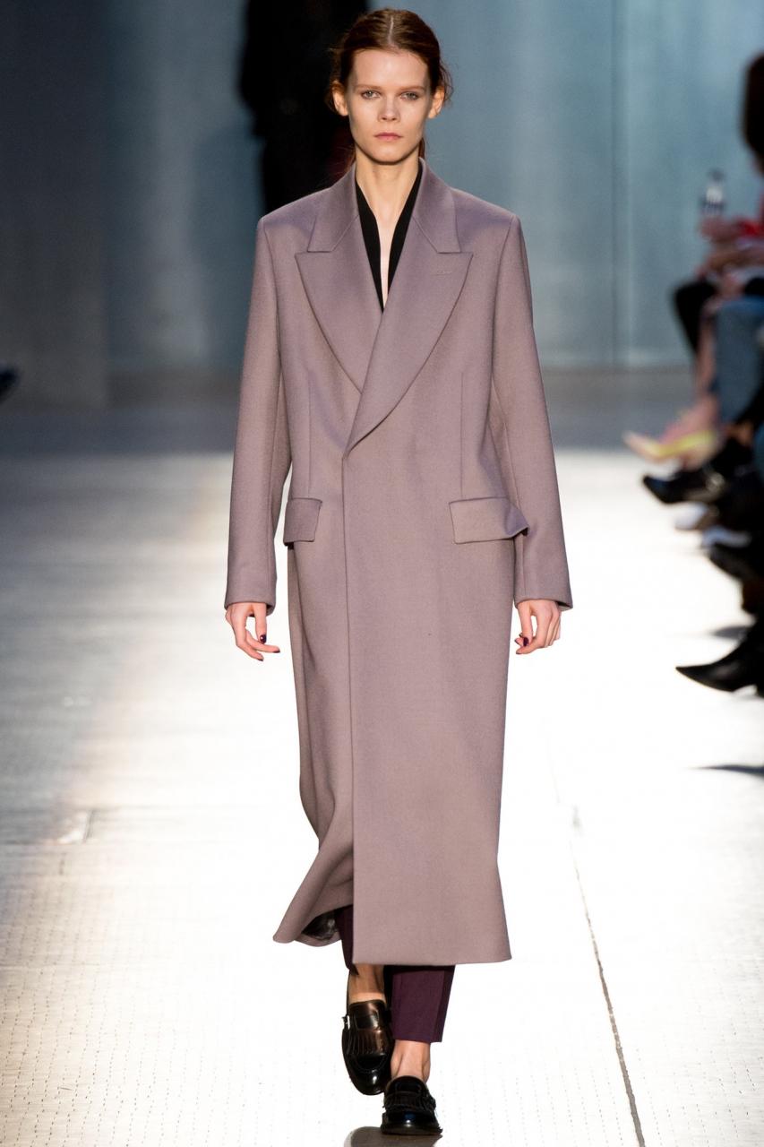 Fall-Winter-2014-2015-Coats-For-Women-33