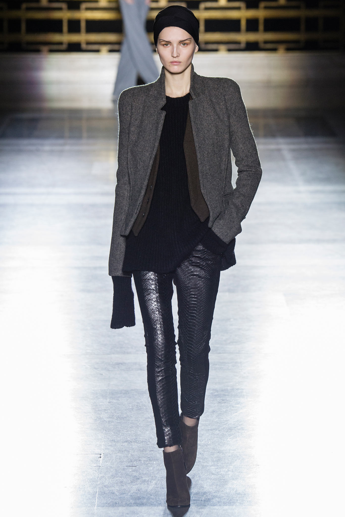 Haider-Ackermann-Fall-Winter-2014-2015-Style-Tips-and-Ideas-3