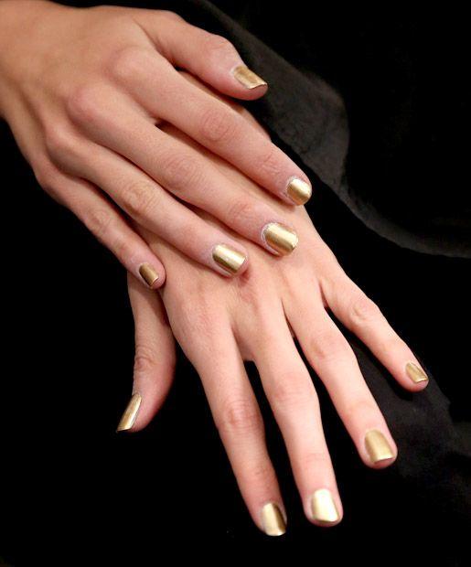 metallic_nails3