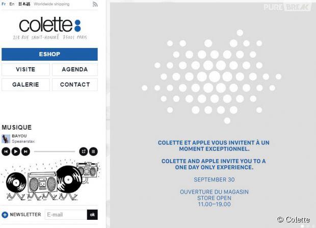 350831-colette-et-apple-rendezvous-620x0-1