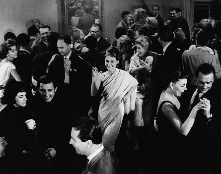 Breakfast_at_Tiffany_party_photo