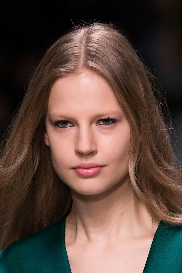 blumarine-beauty-autumn-fall-winter-2014-mfw5