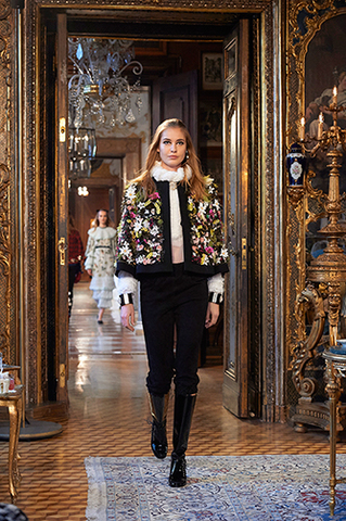 chanel-metiers-d-art-2014-15-paris-salzburg-looks-01