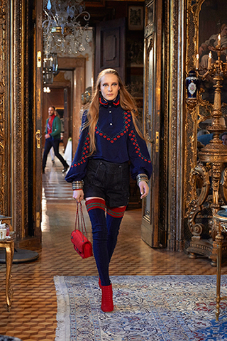 chanel-metiers-d-art-2014-15-paris-salzburg-looks-22