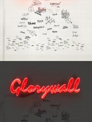 glorywall_block