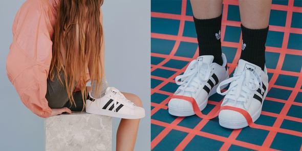 adidas-superstar-amanda-jasnowski-f