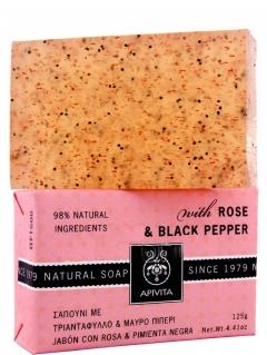 da9f4b_natural_soap_rose_black_pepper