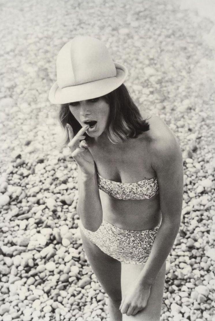 jean_shrimpton_bikini