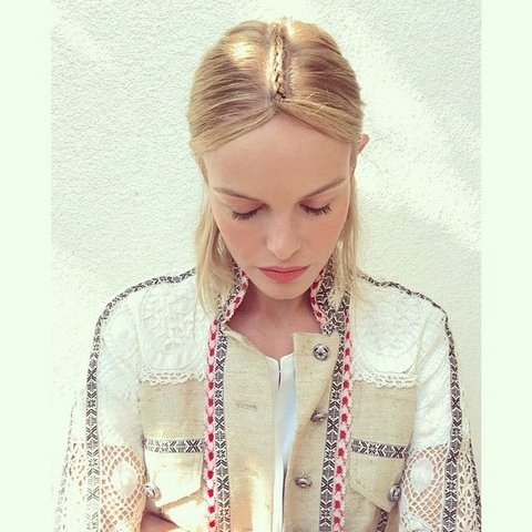 09-insta-braids-kate-bosworth