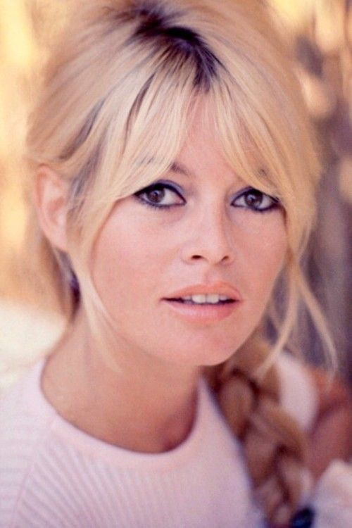 Brigitte-Bardot-Bangs-and-Braid