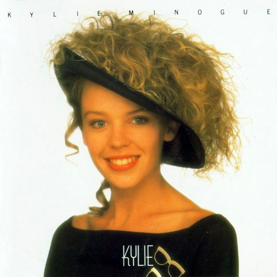 Kylie_Minogue-Kylie-Frontal