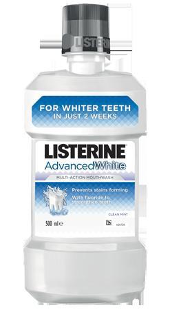 Listerine_AW_500ml_v2_250_450_0