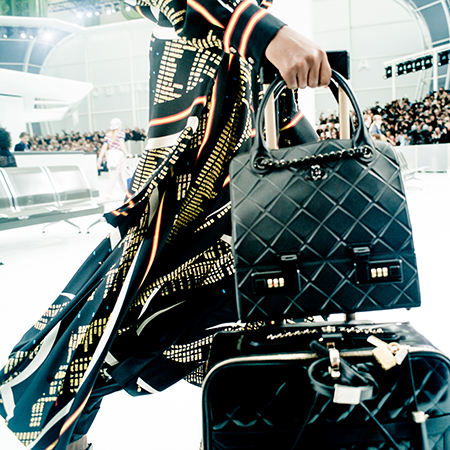 chanel-airlines-spring-summer-2016-ready-to-wear-travel-bags