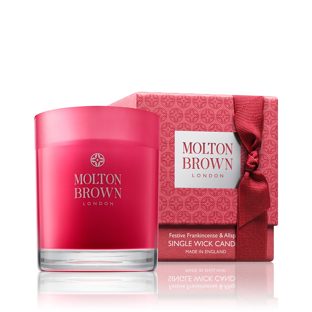 Molton-Brown-Festive-Frankincense-and-Allspice-Single-Wick-Candle_with_box_CAN186_XL