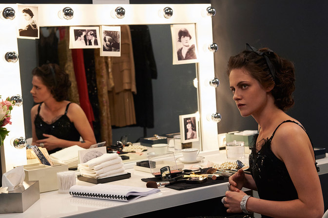 chanel-once-and-forever-film-karl-lagerfeld