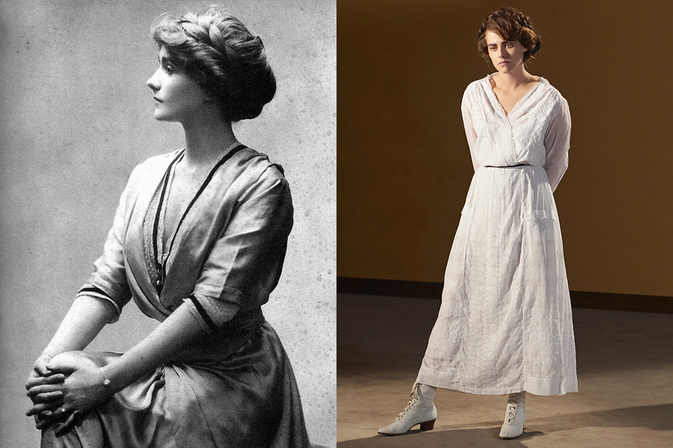 chanel-the-movie-costumes-once-and-forever-1