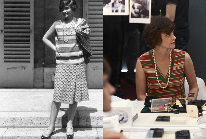 chanel-the-movie-costumes-once-and-forever-2