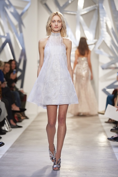 143-AZZARO-COUTURE-SS16-PHOTO-MOHAMED-KHALIL