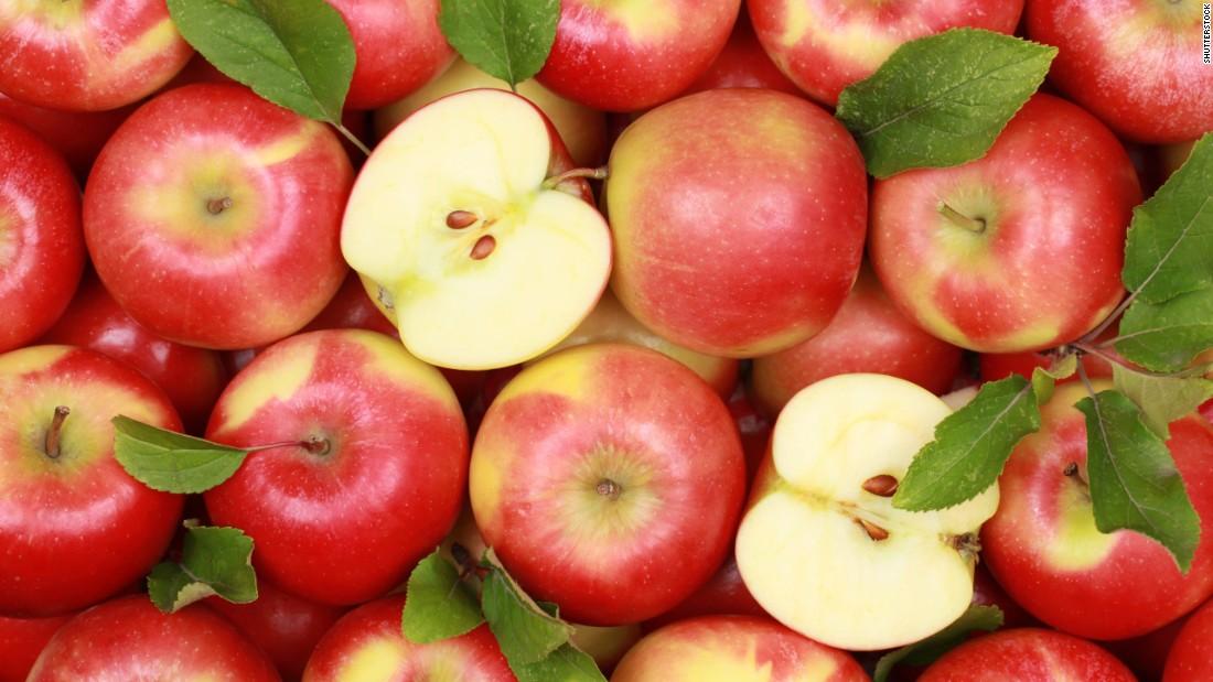 150919153848-01-popular-fruits-apples-super-169