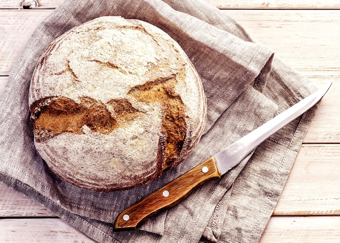151005_FOOD_bread-knead-or-no-knead.jpg.CROP.promo-xlarge2