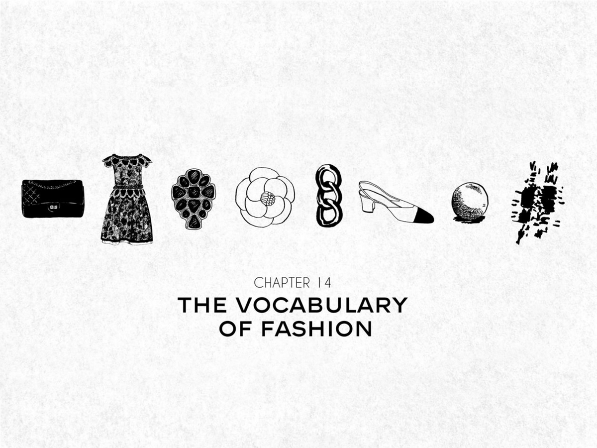 chanel_inside-chanel-the-vocab-of-fashion