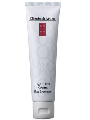 elizabeth-arden-s-eight-hour-cream