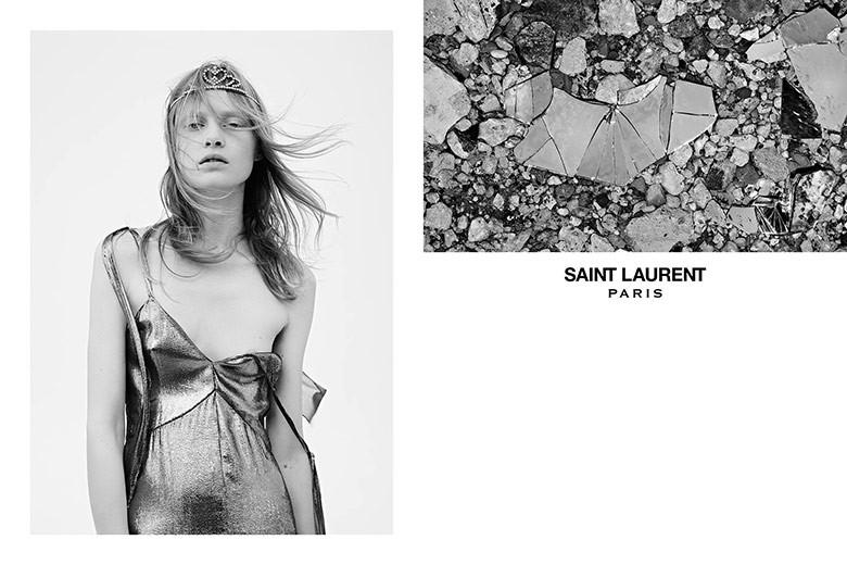 saint-laurent-ss-2016-hedi-slimane-arcstreet-01
