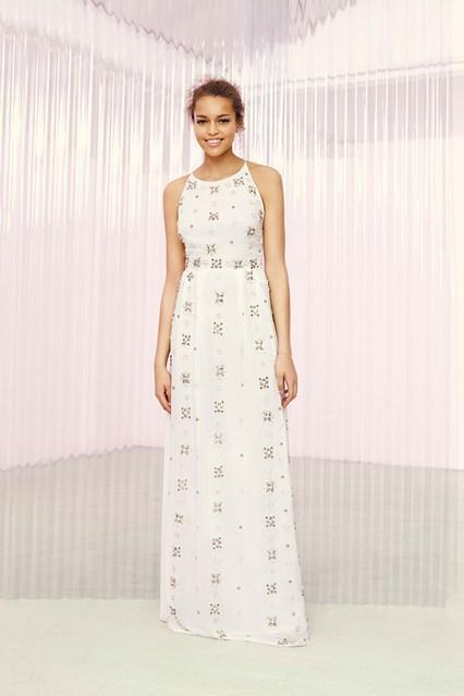 ASOS-Bridal-Look-Book-001-Vogue-3March16_b_426x639