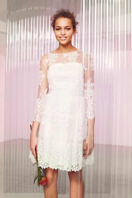 ASOS-Bridal-Look-Book-002-Vogue-3March16_b_426x639
