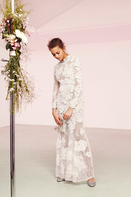 ASOS-Bridal-Look-Book-008-Vogue-3March16_b_426x639