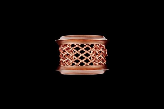 Sophia-Kokosalaki-Jewellery-AW16-7-Calypsos-Cage-Vogue-2Mar16_b_646x430