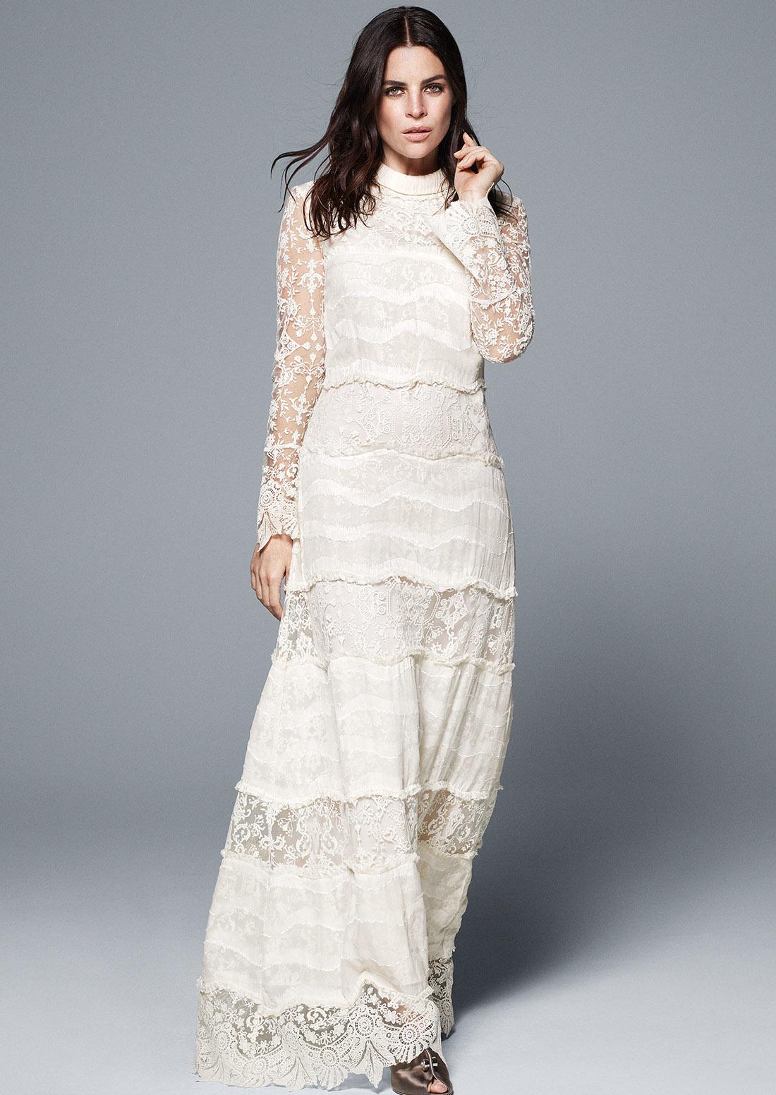 hm-bridal-collection-4