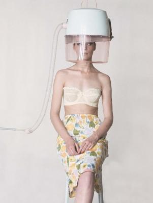 02-beauty-futurism-vogue