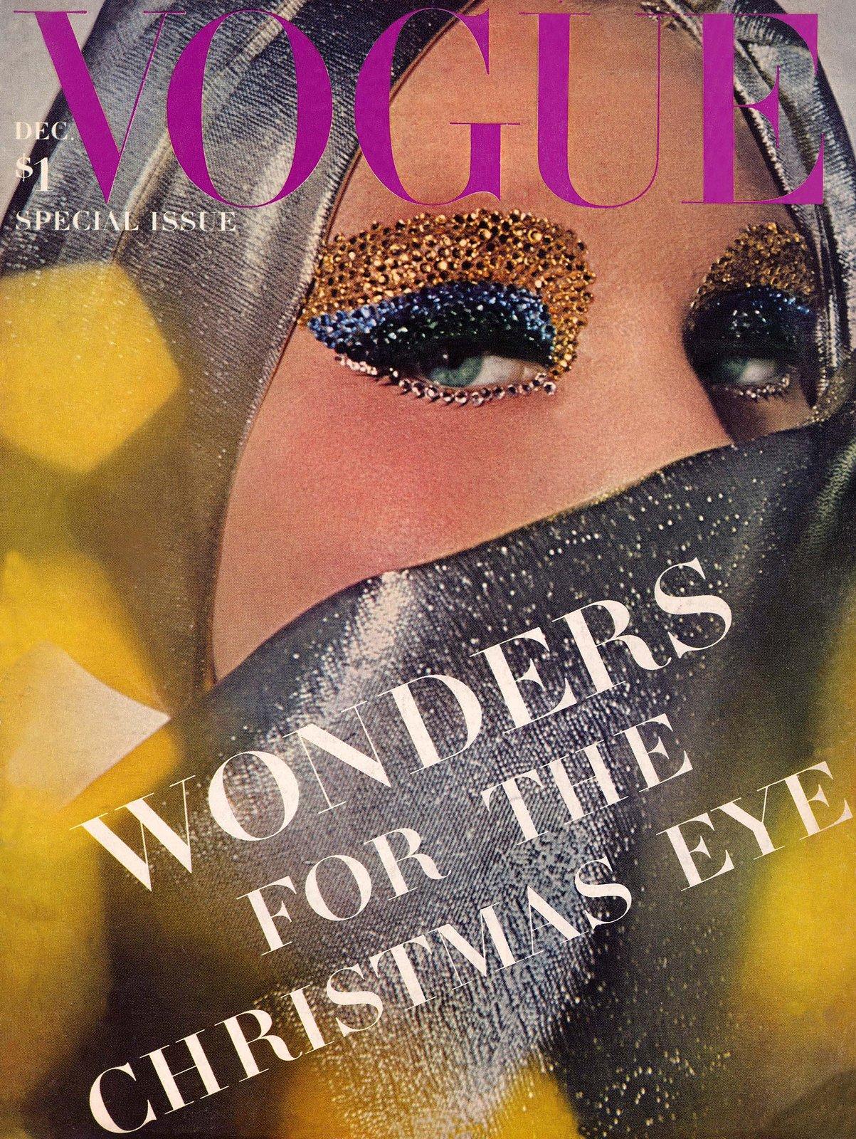 07-beauty-futurism-vogue