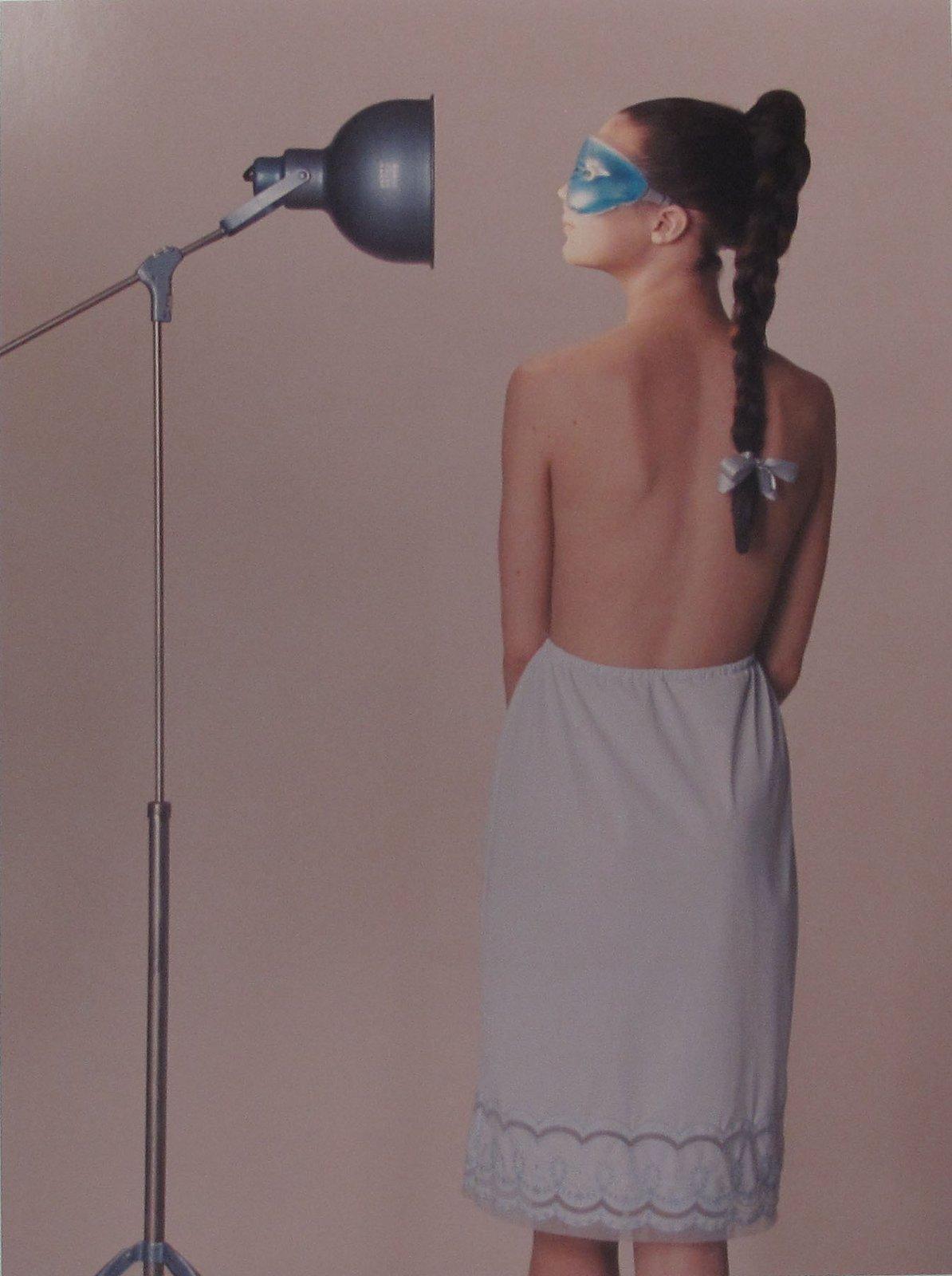 09-beauty-futurism-vogue