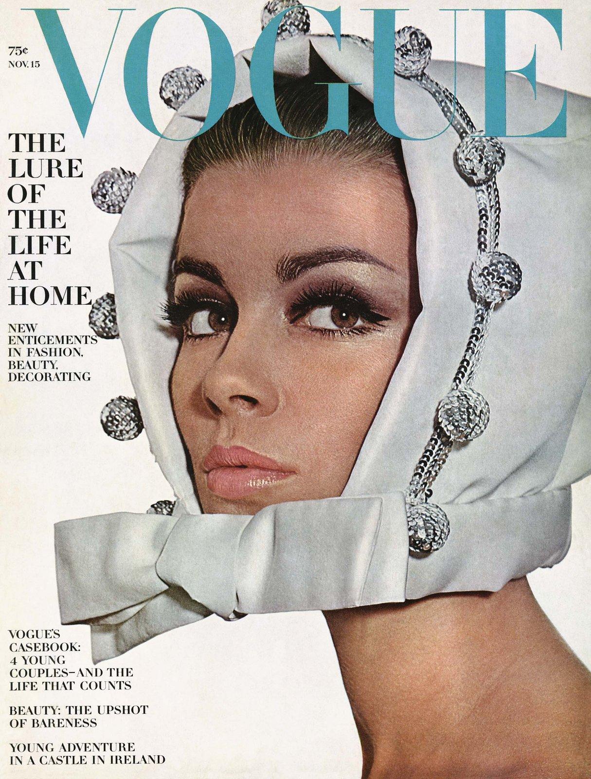 11-beauty-futurism-vogue