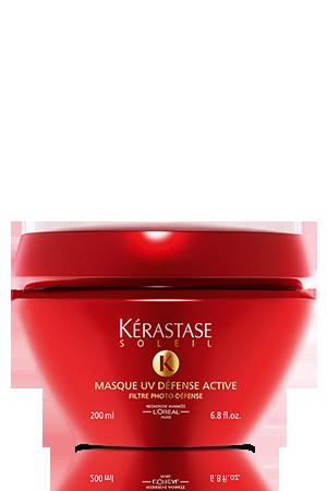 masque-uv-defense-active-main