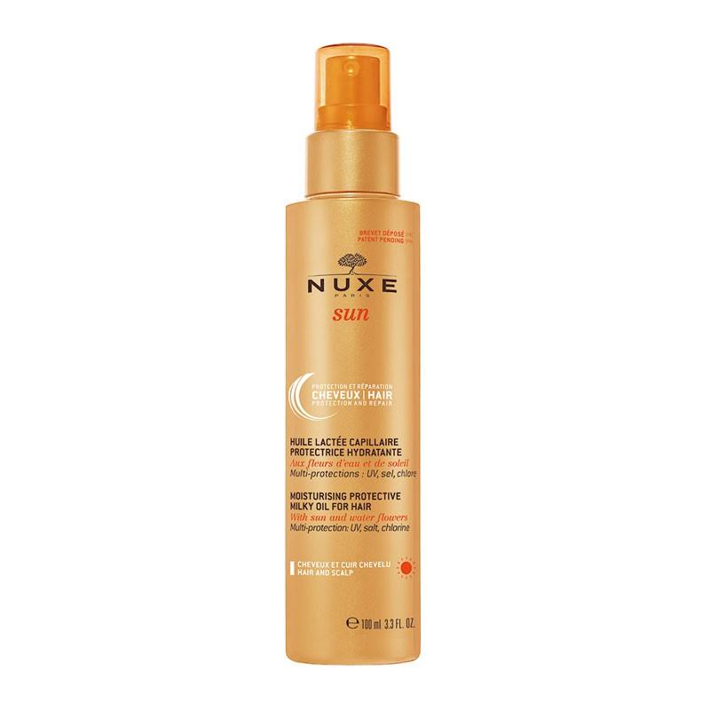 nuxe-sun--moisturising-protective-milky-oil-for-hair