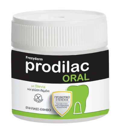 vazaki prodilac oral adults LOW RGB