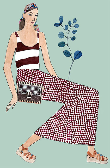 kelly-beeman-bimba-lola-illustration