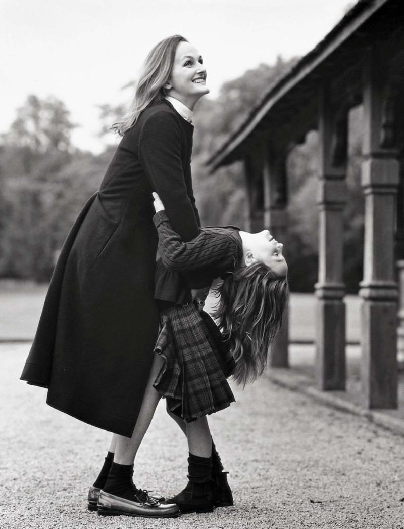 vogue-italia-october-2012-baby-girl-mother-daughter-fashion-editorials