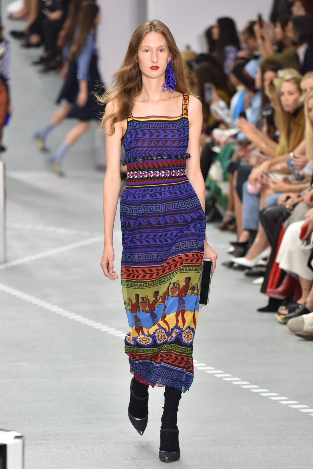 LFW-SS17-Mary-Katrantzou-Krisztian-Pinter-the-upcoming-10-1024x1534