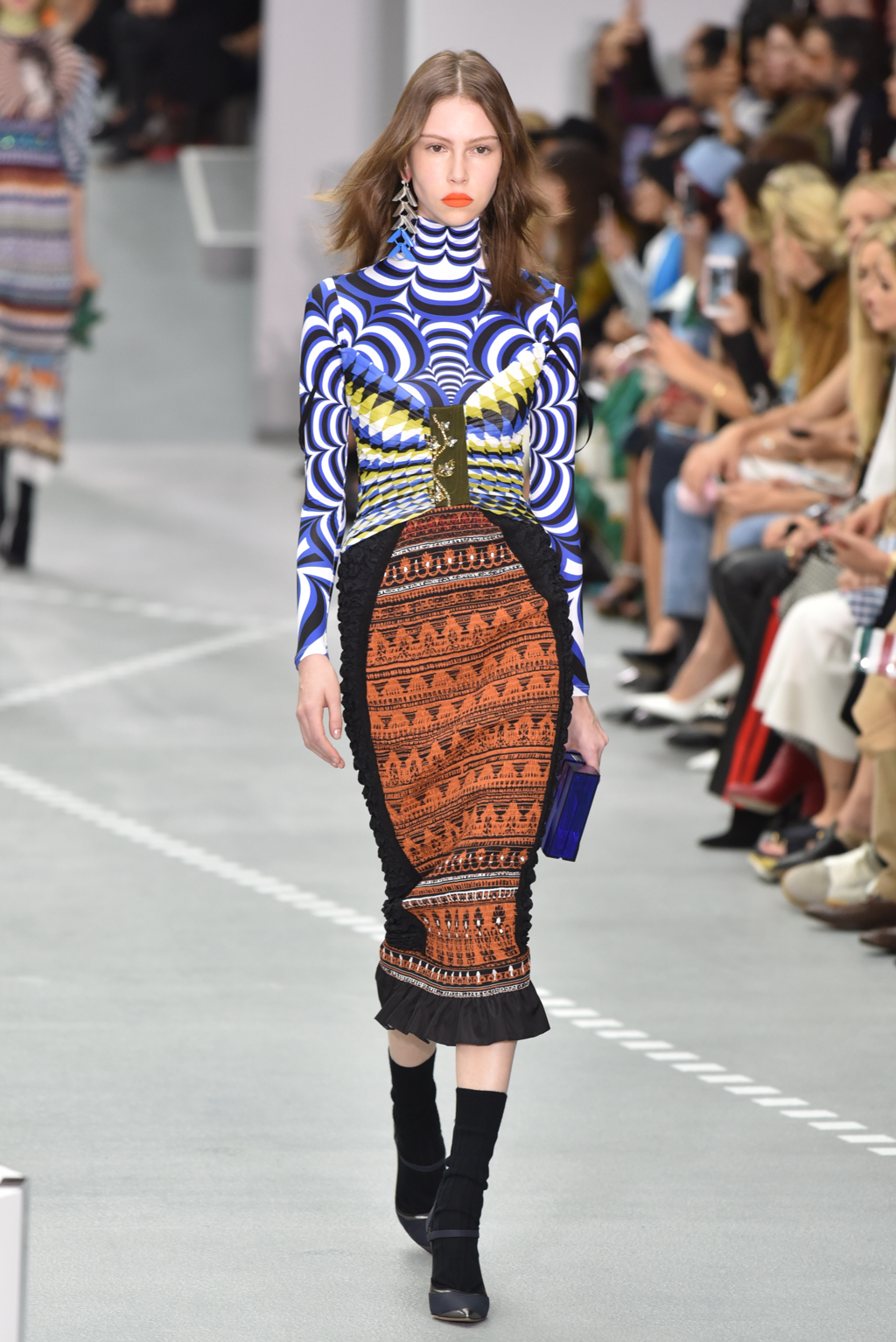 LFW-SS17-Mary-Katrantzou-Krisztian-Pinter-the-upcoming-11