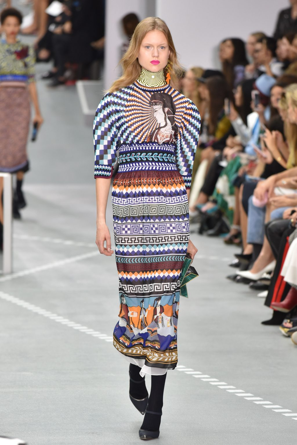 LFW-SS17-Mary-Katrantzou-Krisztian-Pinter-the-upcoming-12-1024x1534