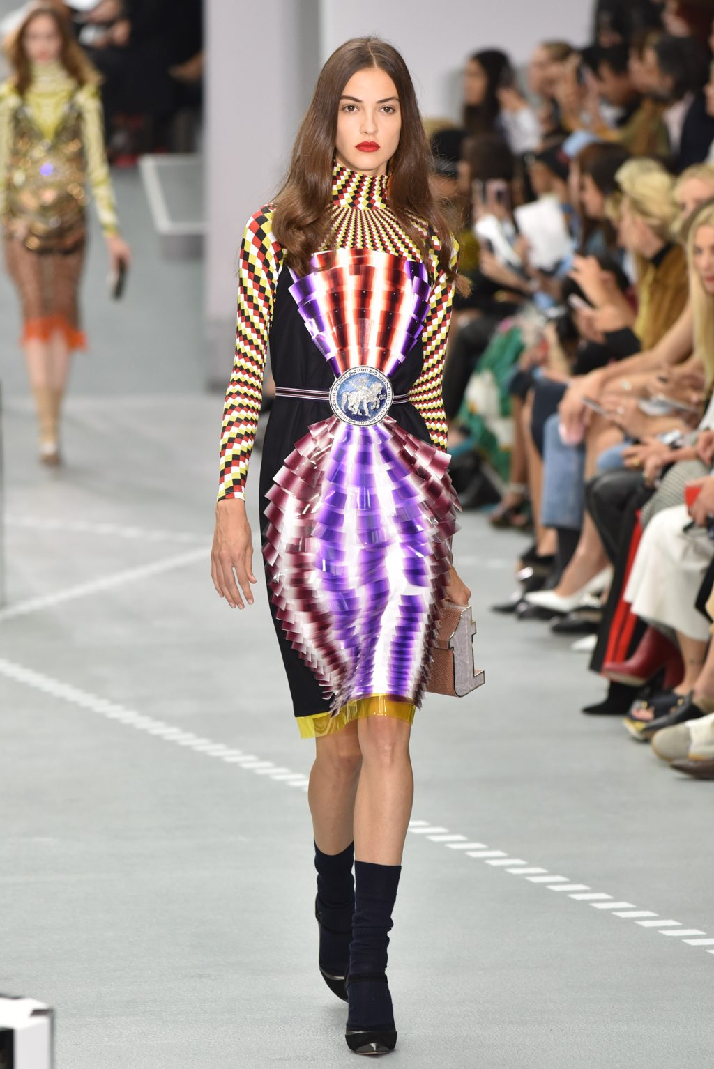 LFW-SS17-Mary-Katrantzou-Krisztian-Pinter-the-upcoming-14-1024x1534
