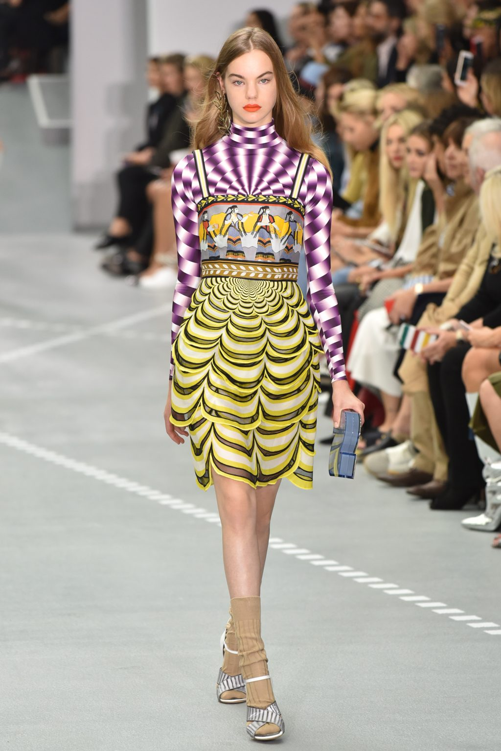 LFW-SS17-Mary-Katrantzou-Krisztian-Pinter-the-upcoming-17-1024x1534
