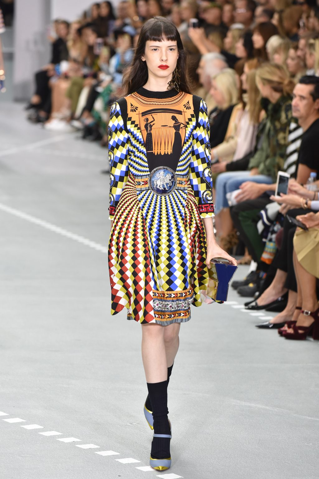 LFW-SS17-Mary-Katrantzou-Krisztian-Pinter-the-upcoming-2-1024x1534