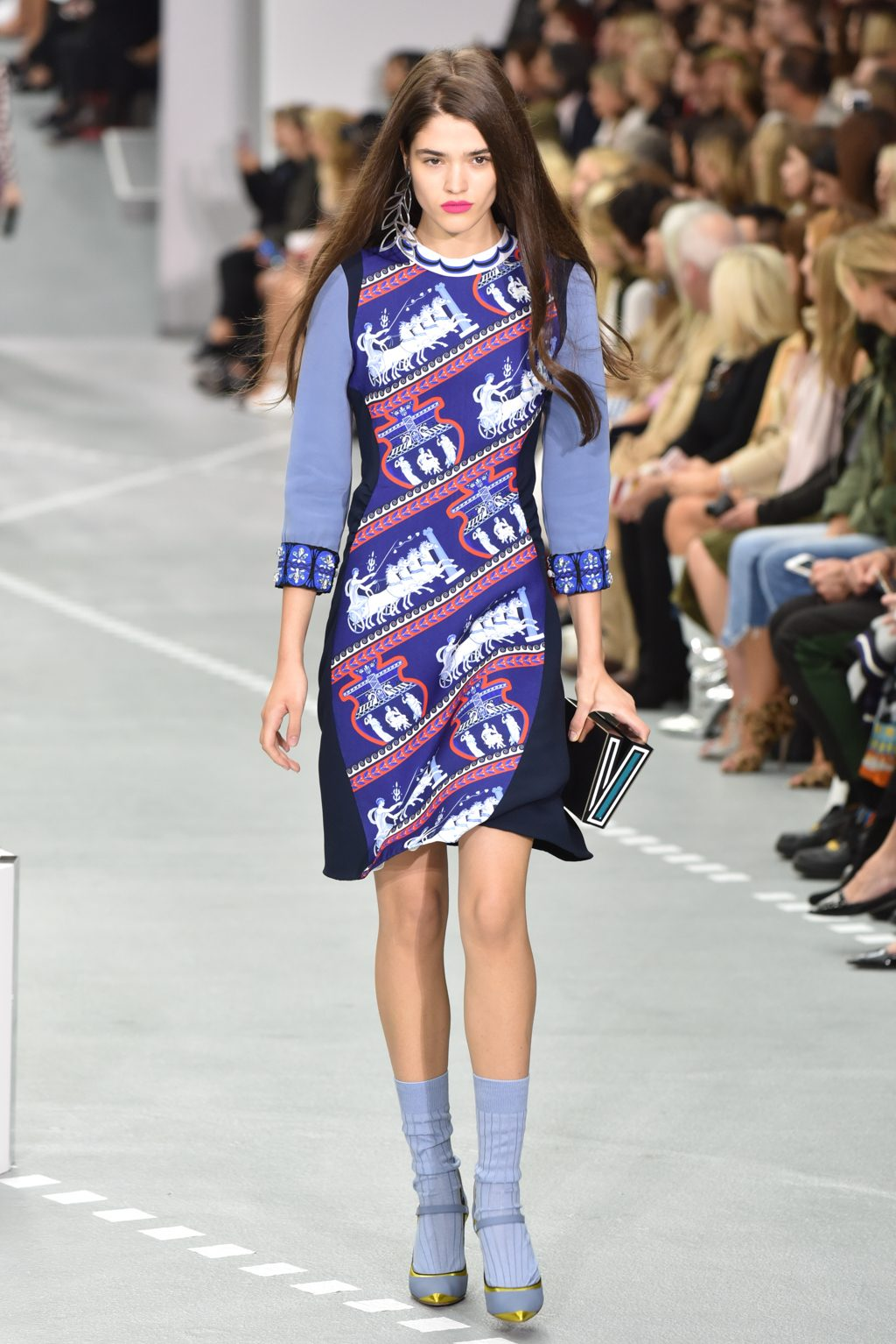 LFW-SS17-Mary-Katrantzou-Krisztian-Pinter-the-upcoming-8-1024x1534