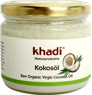 khadir-raw-organic-virgin-coconut-oil-116574-en